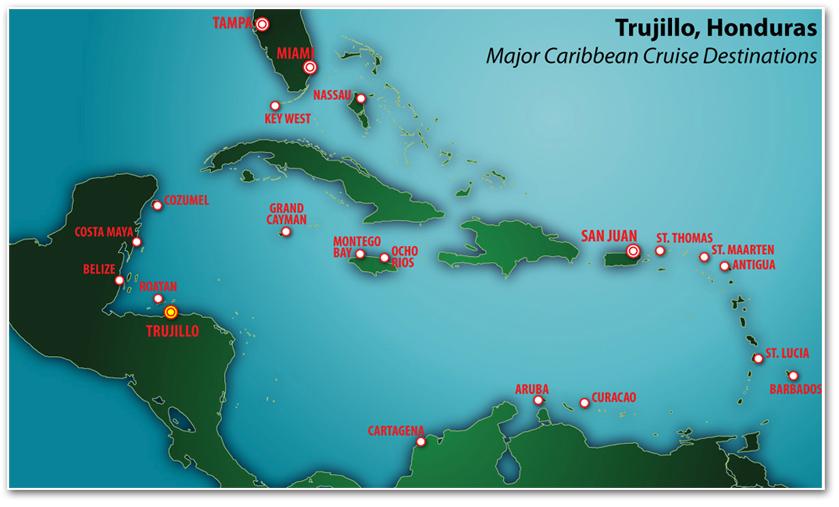 News generales croisiere et mer.. peut etre en traduc auto  - Page 20 Map_lg